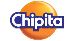 CHIPITA S.A