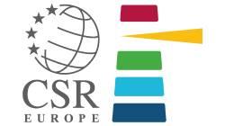 CSR Europe