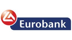 ΟΜΙΛΟΣ EUROBANK