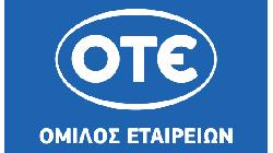ΟΜΙΛΟΣ OTE